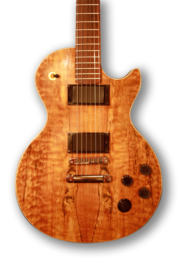 spalted-gibson-white-background-small