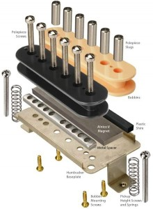 Humbucker_Construction