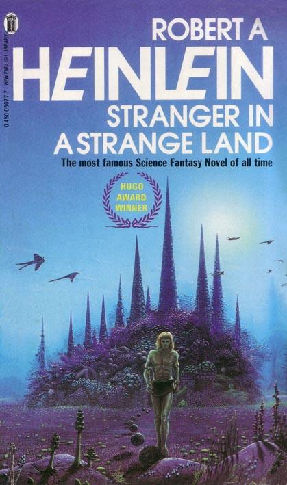 Heinlein_StrangerinaStrangeLand